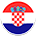 country Croatia